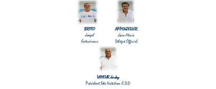 pro-presentation-staff